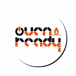 Oven Ready Logo